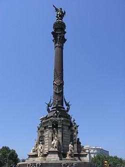 Colón_(Barcelona).jpg