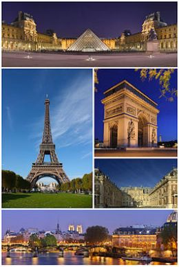 Paris_montage.jpg
