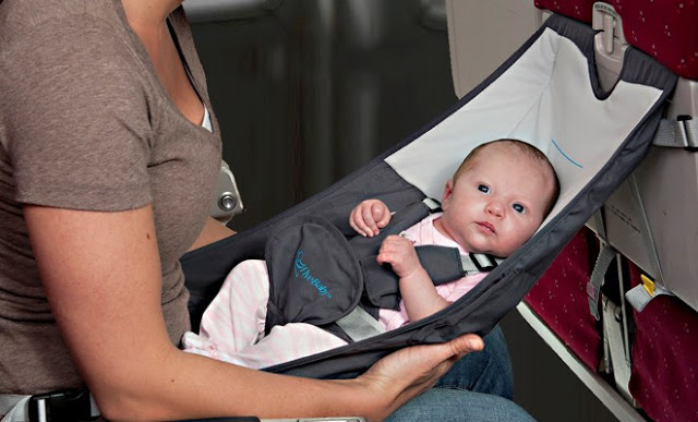 avion hamaca bebe 2.jpg