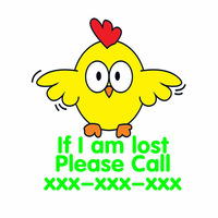 Child-safety-tattoo-if-lost-pleasse-call-temporary-tattoo.jpg_200x200.jpg