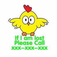 Child-safety-tattoo-if-lost-pleasse-call-temporary-tattoo.jpg_200x200.jpg