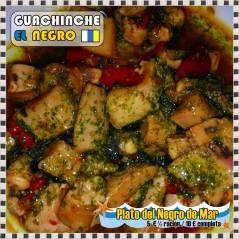 guachinche 2.jpg