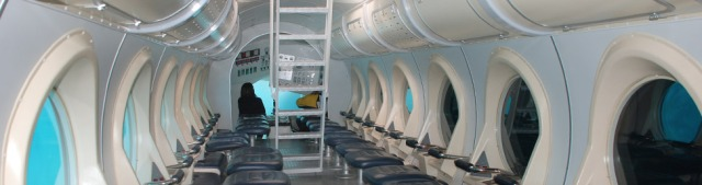 Inside-submarine.jpg