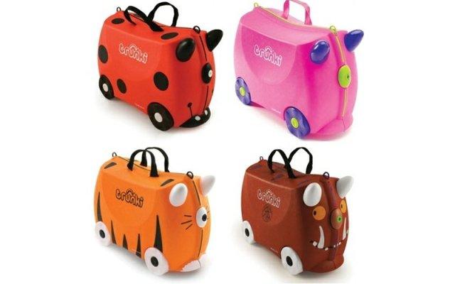 maletas-infantiles-maletasok.jpg