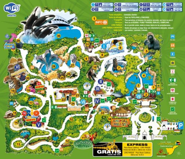 mapa loro parque.jpg