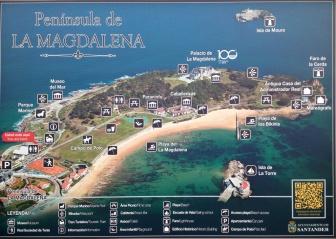 parque_magdalena_santander_plano