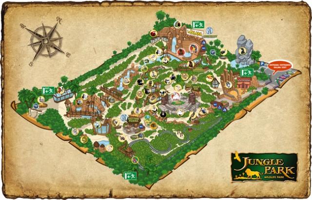plano jungle park.jpg