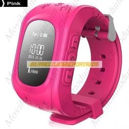 pulsera-antiperdida-w5-tracker-gps-para-ninos-mtk6261-para-android-ios.jpg