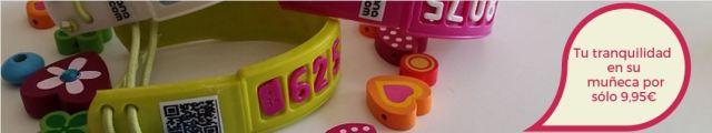 pulseras-para-niños-banner1.jpg