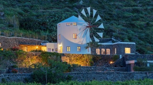 windmill-villas-santorini_1000_560_1749_1402930471.jpg