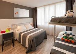 hotelsdotcom-369718-1079793_56_b-image.jpg