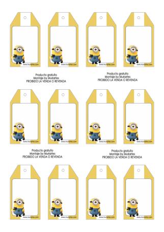 Imprimibles-Minions-1.png
