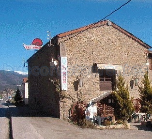 La-Borda-13456.jpg