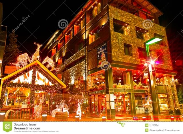 mama-maria-restaurant-night-view-mamma-andorra-la-vella-31200274.jpg