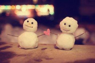 muñeco corazon.jpg