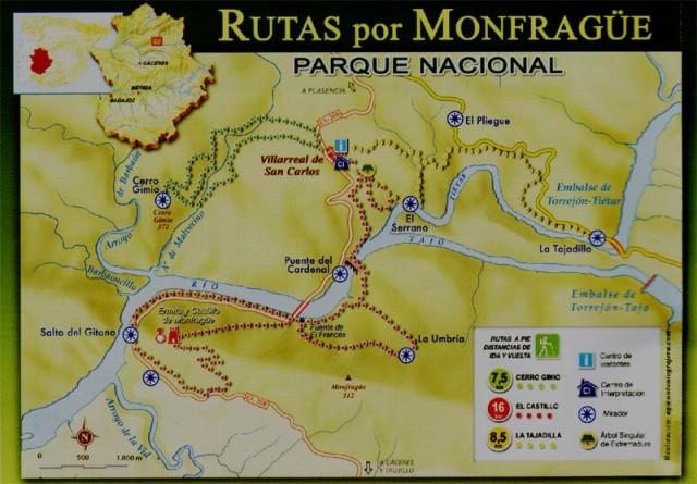 pn_monfrague_rutas1