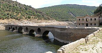 Puente_del_Cardenal,_Monfragüe