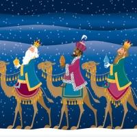 Regalo original de Reyes: ¡un viaje!