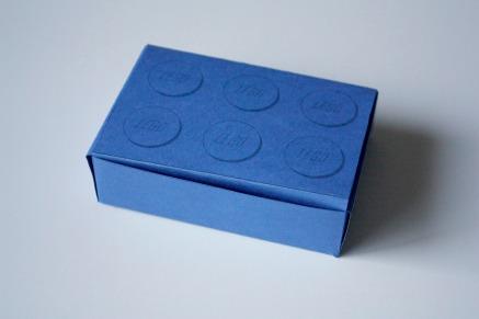caja lego 2
