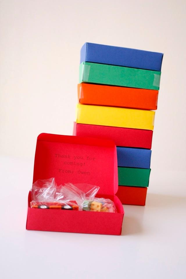 caja lego 3