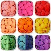 cobertura-de-colores-y-colorantes-para-chocolate