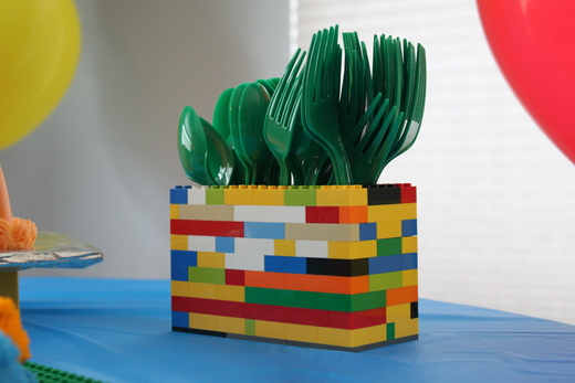 cubertero lego.jpg