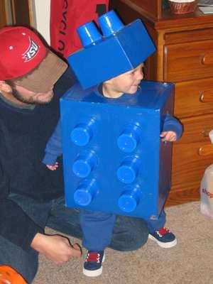 disfraz-lego (1)