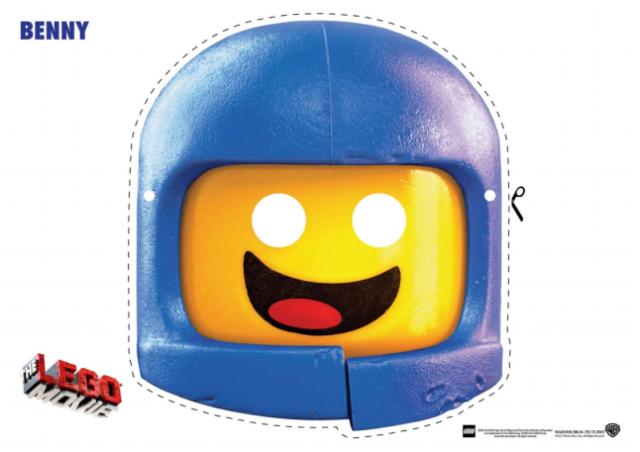 lego astronauta.png