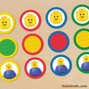 lego-cupcake-toppers