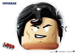 lego superman.jpeg