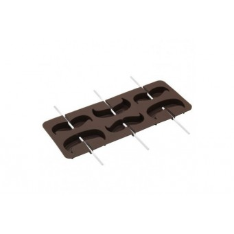 molde-bigotes-para-chocolate.jpg