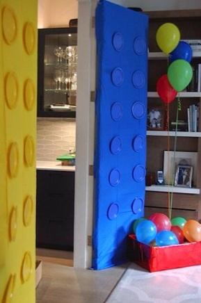 puertas lego.jpg