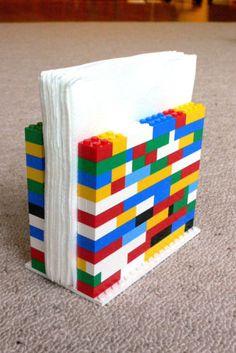 servilletero lego.jpg