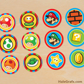 super-mario-cupcake-toppers.jpg