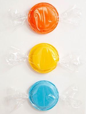candy-plates-celleophane-holamamablog.jpg