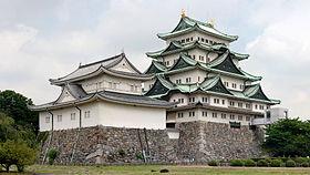 castillo nagoya.jpg