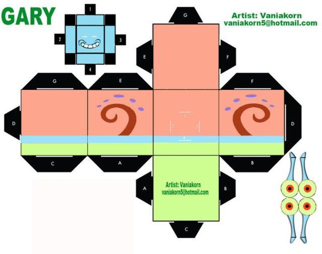 craft gary.jpg