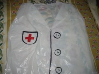difraces-con-bolsas-de-basura-medico