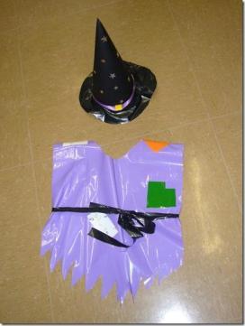 disfraces-halloween-bolsas-basura-L-vyXMrX