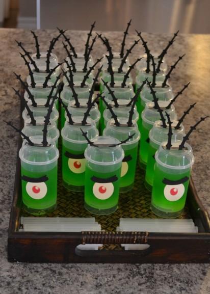 gelatina placton.jpg