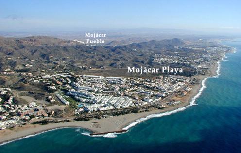 Mojacar.Pic.1.small