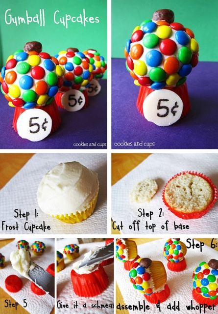 party-recipes-gumball-cupcakes-1.jpg