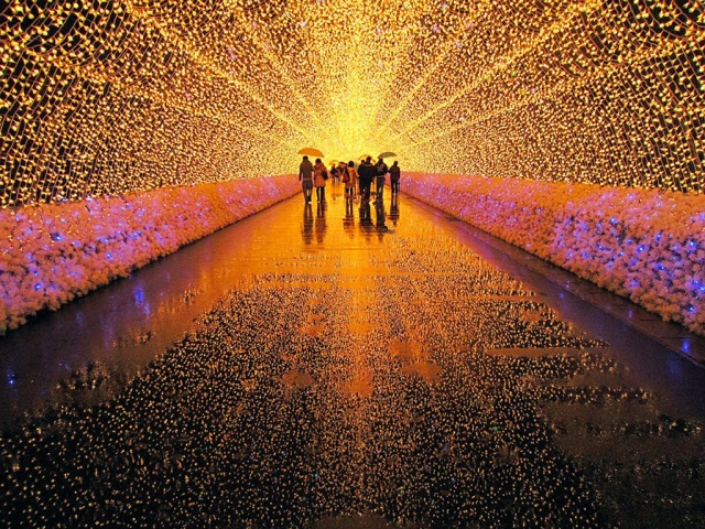 winter-light-festival-japan-03.jpg