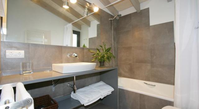 baño villas de cue.jpg