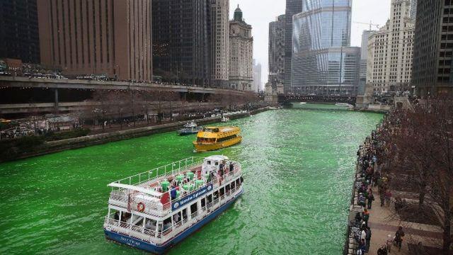 Chicago-tradicion-colorear-San-Patricio_TINIMA20130317_0717_3.jpg