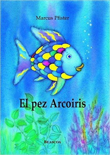 el pez arcoiris.jpg