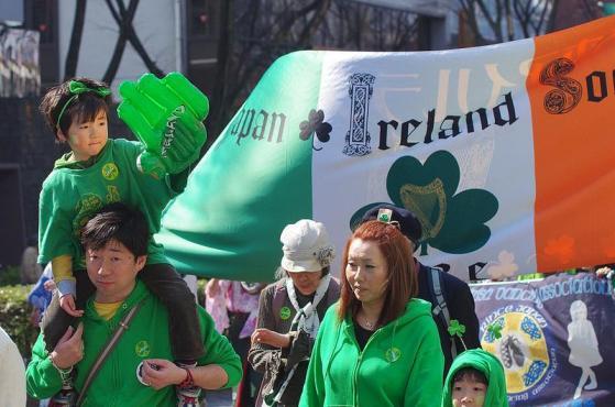fotos-en-tokio-tambien-celebran-san-patricio-818-1426722281.png