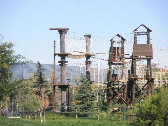 instalaciones_parque_europa_multiaventura_park_15.jpg