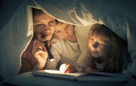 Leer-es-la-clave-para-hacer-dormir-a-los-ninos.jpg