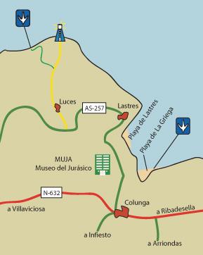 mapa_costadino_Lastres.jpg
